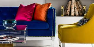 lillian august furniture. Lillian August Fine Furniture
