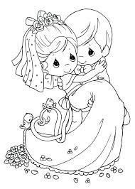 coloring pages precious moments precious moment coloring pages precious moment coloring pages precious moments coloring pages