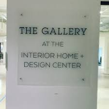Aaj Design Aaj Dallas Market Showroom Debut Dallasmarket Gl02 The