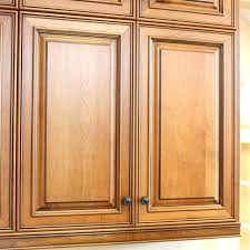 cabinet door inserts ideas full size of door inset cabinet door insert ideas cabinet door images cabinet door inserts