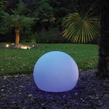 create super stylish contemporary lighting displays in your home garden or venue with stunning colour change led