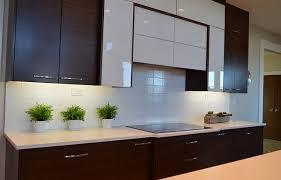 strip lighting ideas. Plain Lighting 5 Kitchen Lighting Ideas That Use LED Strip Lights For