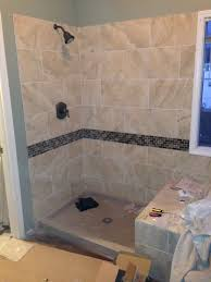Bathroom Gallery Remodeling Kansas City Onyx Bathroom Remodeling - Bathroom remodeling kansas city