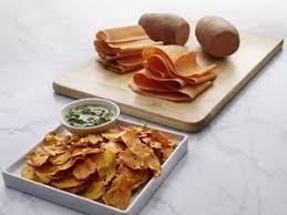 kitchenaid vegetable sheet cutter price. kitchenaid vegetable sheet cutter price e