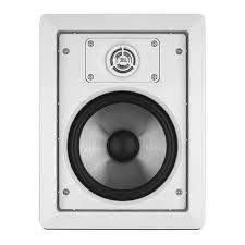 jbl in wall speakers. sp8ii jbl in wall speakers