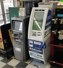 Nearest atms & cash machines in dillon, sc. Digitalmint Bitcoin Atm 287 S Chestnut St Barnesville Oh 43713 Yp Com