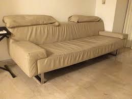 Image Living Room Comfortable Leather Sofa Couch 123rfcom Comfortable Leather Sofa Couch Clementi Upper Bukit Timah