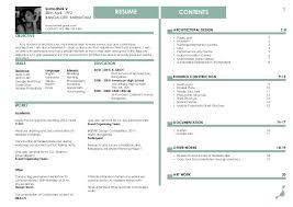 Architecture Resumes And Portfolios 5490 Thetimbalandbuzz Com