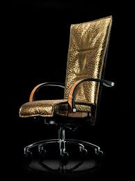 luxury office chair. luxury supercar furniture office chair