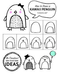 Kawaii How To Draw Coram Deoinfo