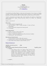 Intermec Easycoder Pm4i Paper Fault Error Research Paper Thesis