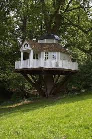 easy kids tree houses. Simple Houses This Tree House Design Ideas For Adult And Kids Simple Easy Can Also  Be Used As A Place To Live In Amazing Tiny Treehouse Kids  Intended Easy Kids Houses E