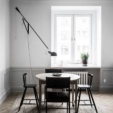 image lighting ideas dining room. How To Light A Dining Room Without Ceiling Light, Alternative  Lighting Ideas Image