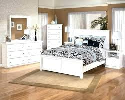 modern youth bedroom furniture – yugal.club