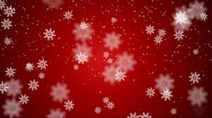 red christmas background. Contemporary Red Red Xmas  Throughout Christmas Background