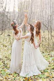 wiccan wedding. Wiccan wedding dresses Everything for Wedding