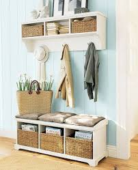 cheap entryway furniture. Small Entryway Ideas For Space With Decorating Cheap Furniture O