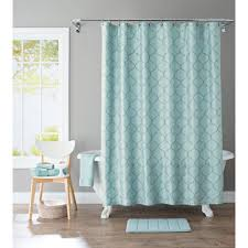 better homes and gardens shower curtains in proportions 2000 x 2000