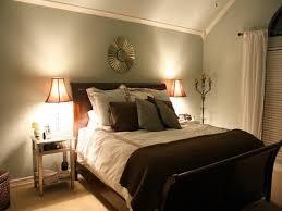 warm bedroom color schemes. Plain Warm Warm Bedroom Colour Schemes  Fresh Bedrooms Decor Ideas U2013 Warm Bedroom  Colors And Color A