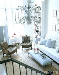 large tall wall decor decorating ideas for living room walls high best ceiling
