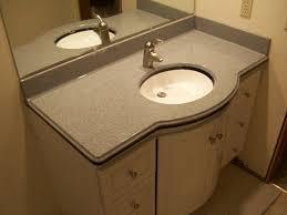 bathroom vanity tops without backsplash