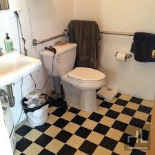 Bathroom Rentals Amazing StreetEasy 48 White Street In East Williamsburg R Sales Rentals