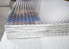 1 8 aluminum sheet aluminum diamond plate for sale buy 3003 h22 sheets