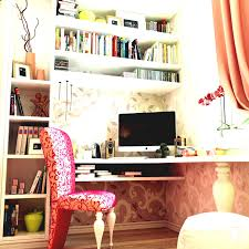 cool design ideas for office decoration themes work decorating office decorating work home79 decorating