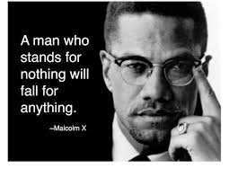 Malcolm X Quotes Cool Happy Birthday Malcolm X 48 Quotes From Malcolm X That Will