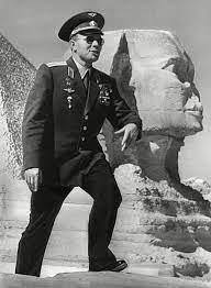 He continued on to a trade school, where he learned to be a metalworker and then went on to an industrial school. Yuri Gagarin Birthday Real Name Age Weight Height Family Death Cause Contact Details Wife Children Bio More Notednames