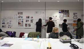 Interior Design Colleges Online Fascinating London Interior Design Course Best House Interior Today
