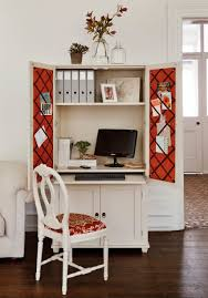 office armoire. New England Home Office Armoire A