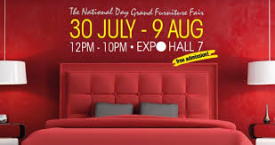 Small Picture Singapore Expo Singapore Home Show 2016 30 Jul 9 Aug 2016