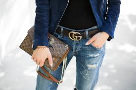 Gucci Mens Belt Size Chart Double G Gucci Belt Sizing Investment
