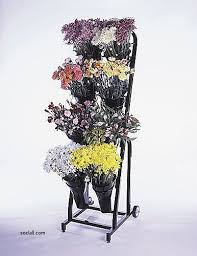 Flower Display Stands Wholesale Fresh Candy Vases Wholesale Soclall 98