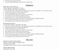 Easy Free Resume Builder Download Easy Resume Format Haadyaooverbayresort Basic Template 26