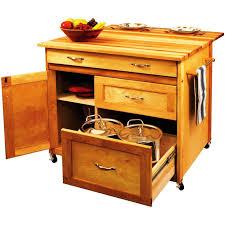 Portable Kitchen Island Ikea Portable Kitchen Island Ikea Kitchen Bath Ideas Better