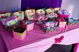 Glomorous Girls Spa Birthday Party Ideas Girls Spa Birthday Party Ideas  Design Ideas in Girl Birthday