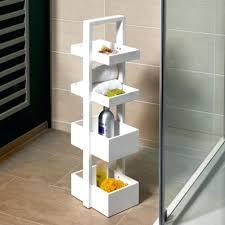 Badezimmer Cool Korb Badezimmer Design Korb Badezimmer