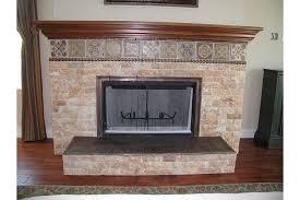 fireplace gallery fireplace01