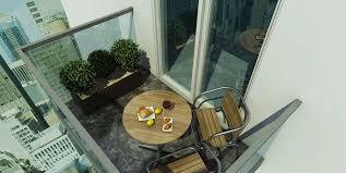 inspiration condo patio ideas. Image Of: Condo Balcony Flooring Ideas Inspiration Condo Patio Ideas E