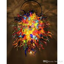 glass octopus chandelier stained glass chandelier lamps led bulbs new house inside decorations stained glass octopus
