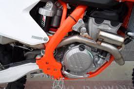 2018 ktm hard parts. simple parts 2018 ktm 250 sxf in san marcos california inside ktm hard parts