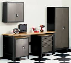 metal garage storage cabinets. image of: cheap steel garage cabinets best home furniture decoration pertaining to metal storage cabinet e