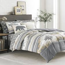 greyfull comforter sets free shipping on orders over  bring