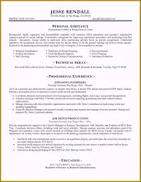 doctor resumes physician assistant resume sample very best physician