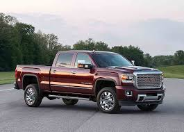 2018 gmc 1500 colors. brilliant gmc 2018 gmc sierra 2500hd review in gmc 1500 colors