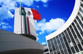 Resultado de imagen para Crearán el 'Instituto del Cannabis' para regular su uso y comercio en México