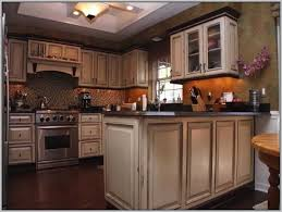 new popular kitchen cabinet colors for cabinets design jeannerapone com