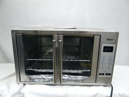 french door oven french door oven french door wall oven electric